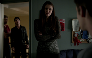 Tvd-recap-the-new-deal-45