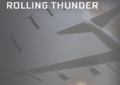 Rolling thunder