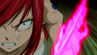 http://images2.wikia.nocookie.net/__cb20120121134760/fairytail/pl/images/thumb/3/38/659px-Episode_114_-_Benisakura.png/200px-659px-Episode_114_-_Benisakura.png