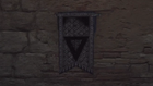 Thieves Guild crest