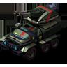 Armadillo Tank.png