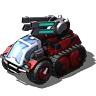 Elite Bison Halftrack.png