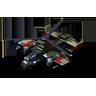 Buzzard Autogyro.png