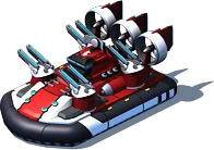 Elite Sand Shark Hovercraft.png