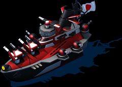 Elite Yamato 3 Battleship.png