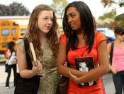 08-degrassi-917-clare-chantay