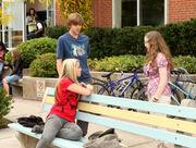 10-Degrassi-918-kc-jenna-clare
