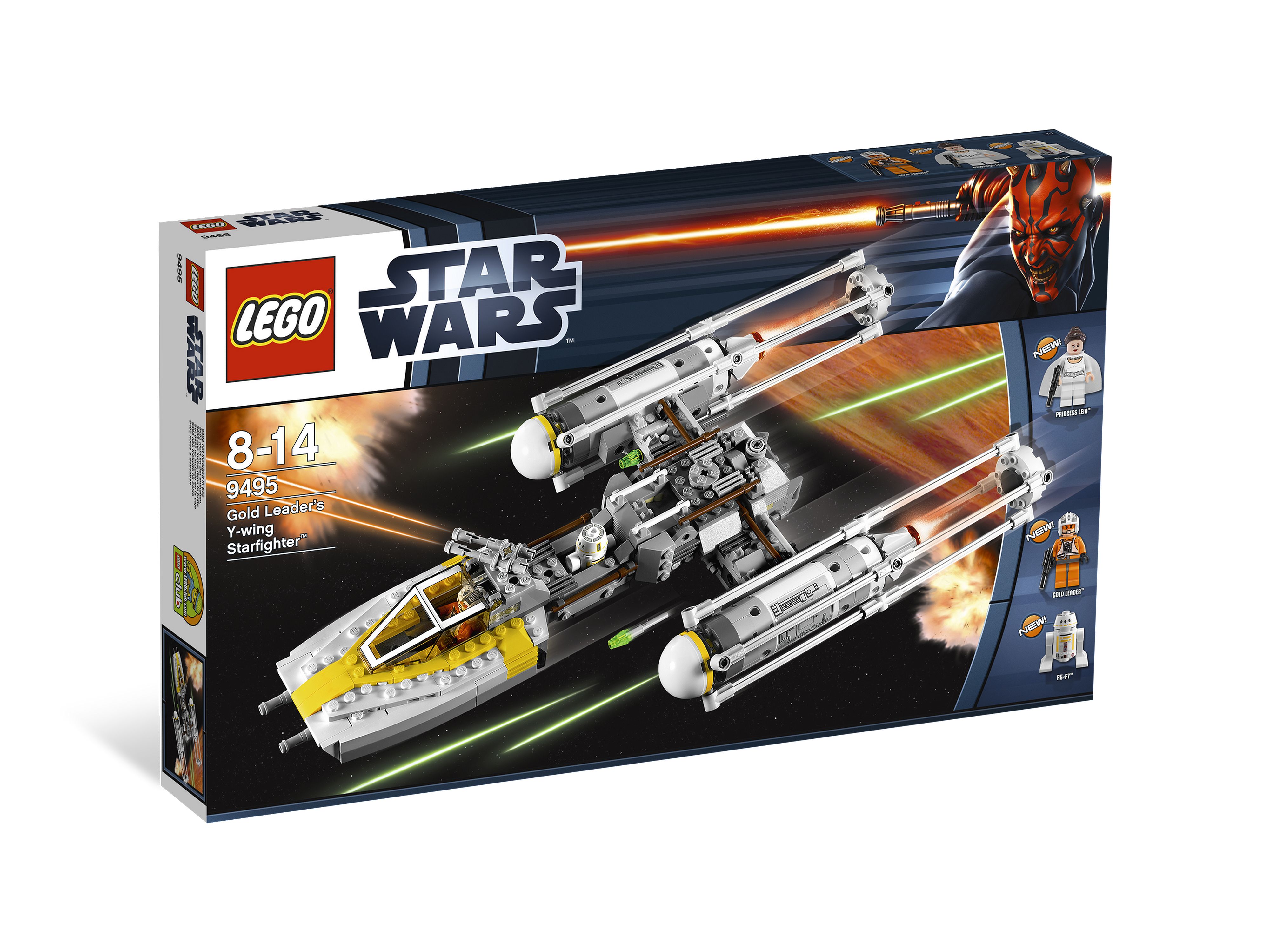 lego star wars 9494 instructions
