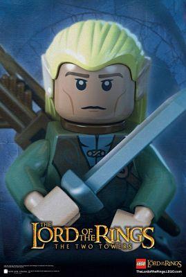 Lego-legolas-lotr-poster-404x600 opt.jpg