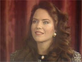 Koo stark.png