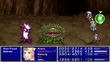 FF4PSP TAY Enemy Ability Bile