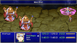 FF4PSP TAY Enemy Ability Mind Blast