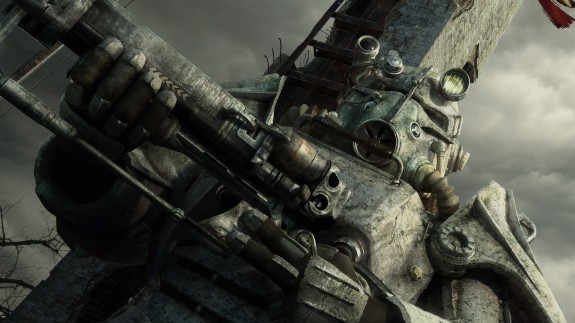 IMG:http://images2.wikia.nocookie.net/__cb20120122014052/fallout/images/2/2e/Fallout-3-Brotherhood-Of-Steel-Power-Armor-575x323.jpg
