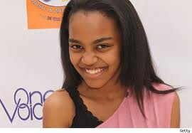 China anne mcclain.jpg9