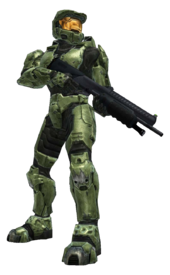 Halo2-MasterChiefShotgun-transparent