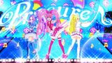 Suite pretty cure dx theatre