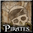 SiteMap Pirates