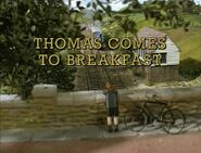 ThomasComestoBreakfastandOtherThomasAdventuresDVDtitlecard