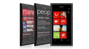 Microsoft-Preps-Windows-Phone-Event-for-November-7th