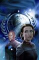 Cross Cult Star Trek Deep Sapce Nine Unity Einheit cover art.jpg