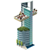 Cirrus Tower-icon