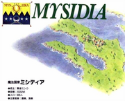 MysidiaSFCManual
