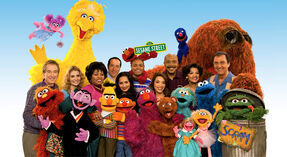 Slider660x360-sesamestreet2