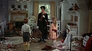 Marypoppins-disneyscreencaps com-2946