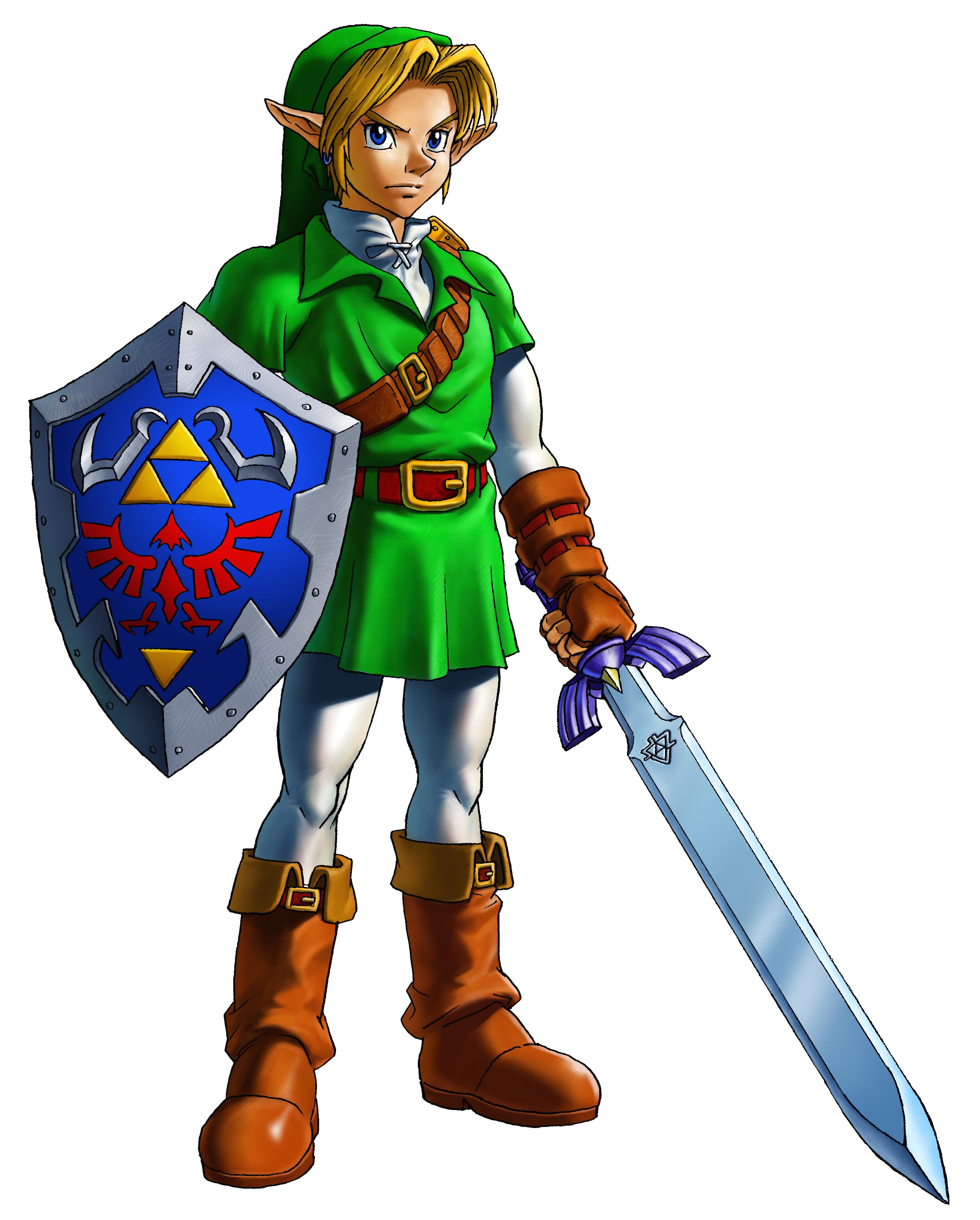 Link aqui