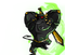 Epic neopet ninja dude
