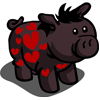 Heartbreak Boar-icon
