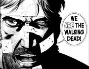 We-are-the-walking-dead-Rick-Grimes-said