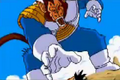 GAVegeta(ISGD)