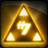 Treasure Hunting Icon1.png