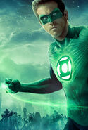 Green-lantern-movie-poster-art