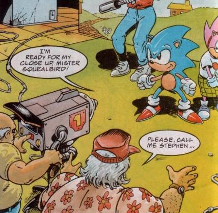 movie madness sonic the comic wiki
