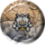 50px-112Rhydon2.png