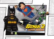 Legobatman2