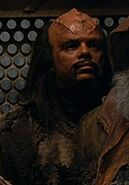 Klingon mine worker rura penthe 2