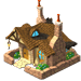 Quaint Lodge-icon