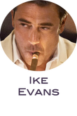 Ikeevans