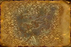 WorldMap-SearingGorge-old