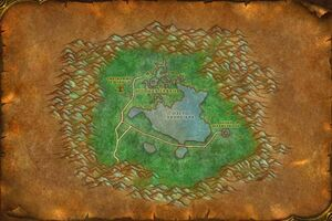 WorldMap-Moonglade-old