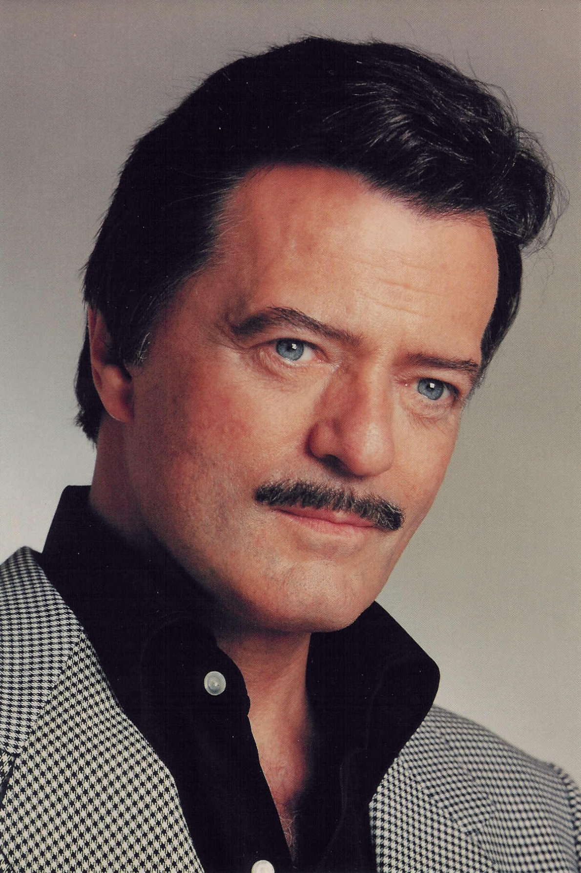 Robert Goulet Net Worth