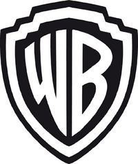 Warner Bros. Records.png