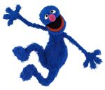 Grover Excited