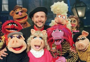 MuppetsTonight-BillyCrystal