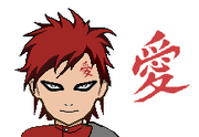 Darkgaara