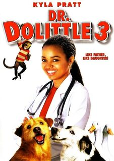 Dr-dolittle-3