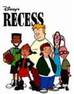 Recess
